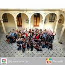 """La """"IgersAcademia"""" llegó a Albacete el  17 de octubre"""