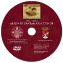 Libro homenaje a D. Alfonso Santamaría Conde, primer director del IEA .
