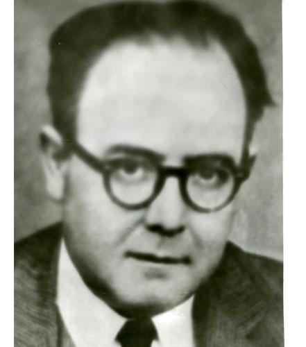 José Prat