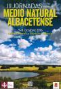 III Jornadas sobre el Medio Natural Albacetense